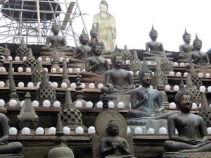 103-colombo-templo-budista-gangaramaya