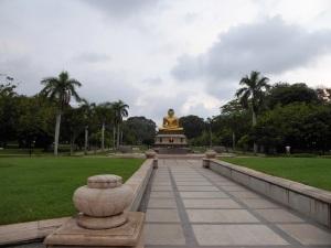 110-colombo-parque-viharamahadevi