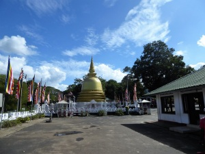 148-dambulla-templo-de-oro
