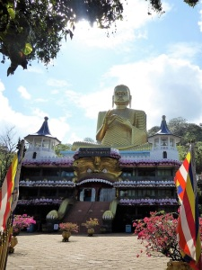 150-dambulla-templo-de-oro