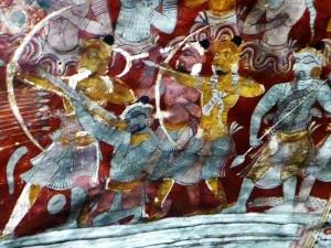 193-dambulla-templos-rupestres