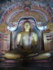 196-dambulla-templos-rupestres