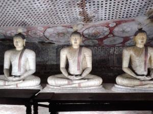 199-dambulla-templos-rupestres