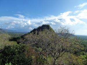 209-dambulla-descenso-de-los-templos-rupestres