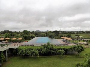 236-habarana-hotel