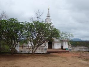 268-aukana-estupa