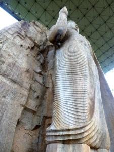 273-aukana-estatua-de-buda