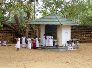 294-anuradhapura
