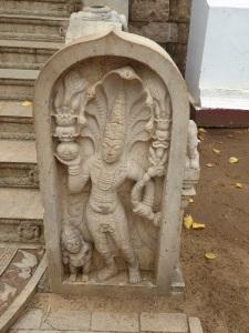 296-anuradhapura