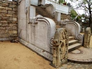 298-anuradhapura