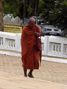 303-anuradhapura