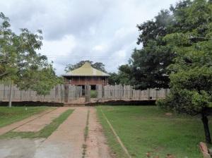 311-anuradhapura-restos-del-palacio-de-bronce