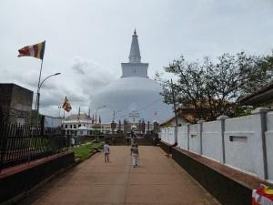 316-anuradhapura-rubanvelisaya-dagoba