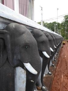 320-anuradhapura-rubanvelisaya-dagoba