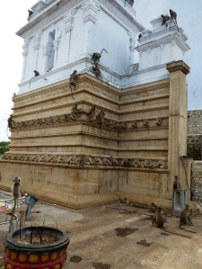 328-anuradhapura-rubanvelisaya-dagoba