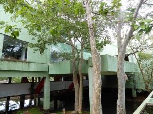 409-sigiriya-museo