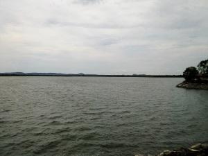 446-de-sigiriya-a-polonnaruwa