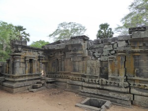 451-polonnaruwa-siva-devale-xiii