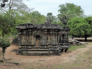 453-polonnaruwa-siva-devale-xiii