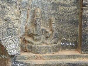 455-polonnaruwa-siva-devale-xiii