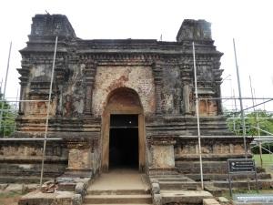 460-polonnaruwa-thuparama-gedige-xii