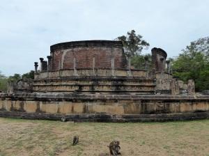 467-polonnaruwa-vatadage