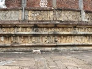 468a-polonnaruwa-vatadage