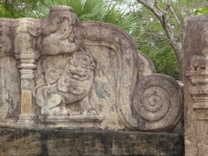 468b-polonnaruwa-vatadage