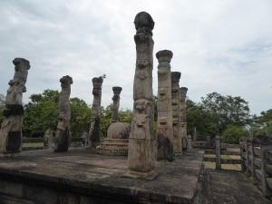 483-polonnaruwa-latha-mandapaya-fines-del-xii