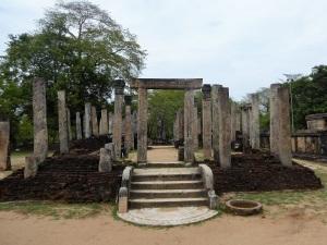 485-polonnaruwa-atadage-xi