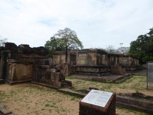 487-polonnaruwa-hatadage