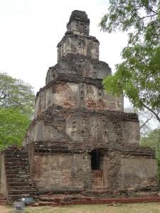 489-polonnaruwa-satmahal-prasada