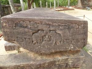 493-polonnaruwa-gal-pota