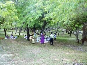 502-polonnaruwa