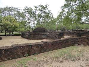 504-polonnaruwa