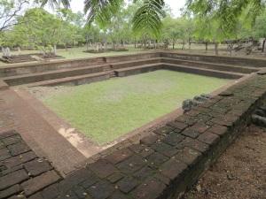 507-polonnaruwa