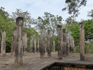 520-polonnaruwa