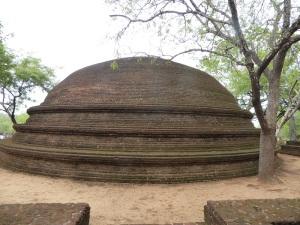 523-polonnaruwa