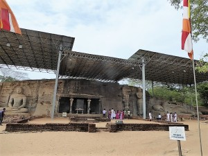 530-polonnaruwa-gal-vihara