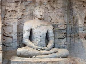 531-polonnaruwa-gal-vihara