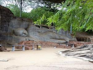 538-polonnaruwa-gal-vihara