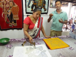 701-matale-fabrica-de-batik