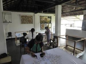 714-matale-fabrica-de-batik