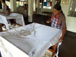 717-matale-fabrica-de-batik