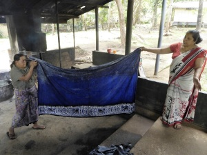 728-matale-fabrica-de-batik