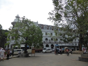 757-kandy-hotel-queens