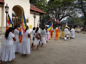 761-kandy-procesion-con-ofrendas-frente-al-templo-del-diente-de-buda