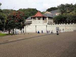 768-kandy-templo-del-diente-de-buda