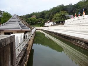 772-kandy-templo-del-diente-de-buda