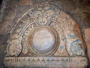 775-kandy-templo-del-diente-de-buda